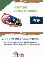 hipertensi-2003-151219052253.ppt