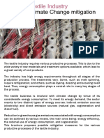 Diptico_Sector_Textil_Web.pdf