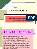 10.-urogent-edit.ppt