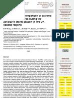 nhessd-3-2665-2015.pdf