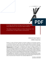 The_field_of_Ancient_History_in_Post-Mod.pdf