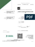 058488661701R001_CHARIOT A FLECHE TELESCOPIQUE JCB .pdf