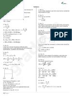 Civil Engineering 2017_Set-2_Sol-watermark.pdf-92.pdf