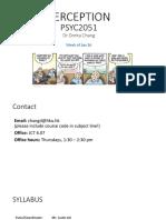 PSYC2051_2018-01-16_Wk1_notes