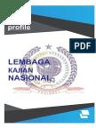 Company Profile Lkn