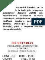Stiintele_educ_asteptare_22_iulie_2017.pdf