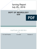 Morning Report Neuro-25july.pptx