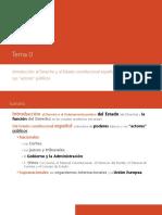 Tema 0.pdff