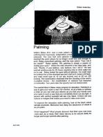 Leo Angart - Vision - The Mind Side - Materials.pdf
