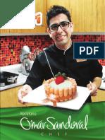 recetas-recetarios-omarsandoval-1.pdf