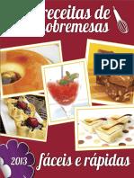 receitassobremesasfceiserpidas.pdf