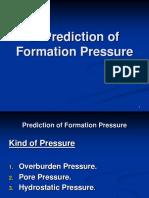 234615854-Pressure-Prediction.ppt