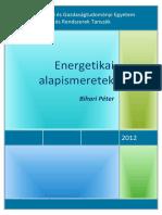 Energetikai_alapismeretek_jegyzet.pdf
