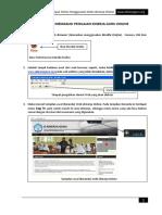 juknis.pdf