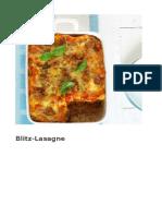 Blitz-Lasagne.odt