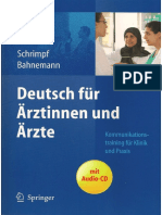 Deutsch_fuer_Aerztinnen_und_Aerzte.pdf