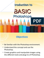 introductiontophotoshop-120830015745-phpapp01.pdf