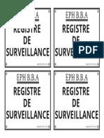 ETIQUETTE-REGISTRE surveillance.pdf