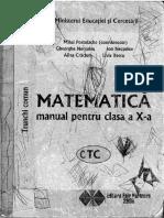 Matematica cl a-x-a -