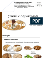 Aula Cereais_Bromatologia_INJC_2017.2.pdf