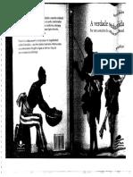 248113930-A-Verdade-Seduzida-Muniz-Sodre.pdf
