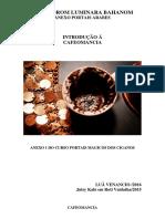INTRODUCAO CAFE.docx