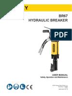 BR67 User Manual 2-2015 V19