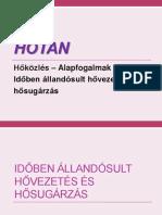 Bmegeenatmh-m Hokozles Ea01