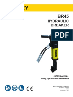 BR45 User Manual 2-2015 V7