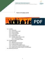 0 apoyo social 2.pdf