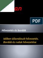 Bmegeenatmh-m Hokozles Ea02