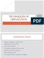 Root Canal Obturation.pdf