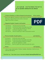PDF Menu1022