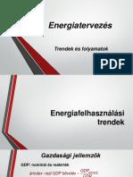 EA 0020-Energiatervezes Trendek Es Folyamatok 2017