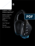 Logitech G933 Artemis Spectrum.pdf