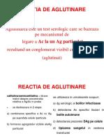 lp2-aglutinare-ro.ppt