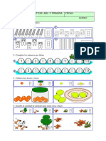 325473792-Eval-u2-Primero-Abn.docx
