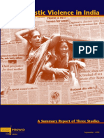 Domestic-Violence-in-India-1-Summary-Report-of-Three-Studies.pdf