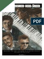 Rock-Argentino-Piano.pdf