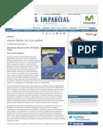 Andres_Barba_La_risa_canibal.pdf.pdf