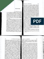 encre de la mélancolie satarobinski.pdf