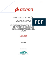 0PPC-131-CEPSA.pdf