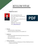 CURICULUM VITAE (batam).docx