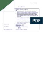 40853168-Nikhilesh-Ray-SAP-QM-PP.doc