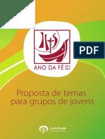 temas_ano_da_fe.pdf