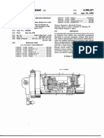 US4380197.pdf