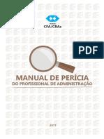 Manual_Pericia CFA 2017