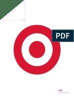 1951190_1127964710_Target10-kreport (1)