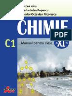 CHIMIE 11_C1 Mircea Iovu.pdf