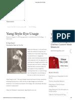 Yang Style Eye Usage.pdf